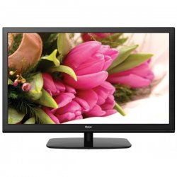 w020130826641670966371.jpg Haier 29B1000 29 inches LED TV