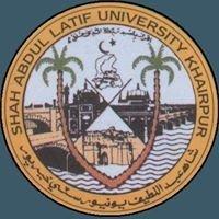 Shah Abdul Latif University