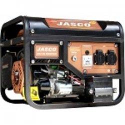 Jasco Generater 1900 DC Petrol Generators