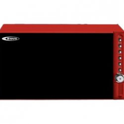 Waves WMO-926-GRP-G 26 ltrs MICROWAVE OVEN