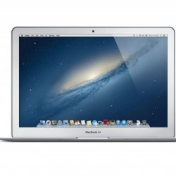Apple MacBook Air 13 MD760 Price in Pakistan
