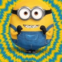 Minions: The Rise of Gru - Released date, Cast, Review