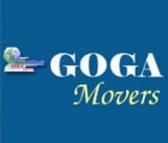 A. GOGA MOVERS