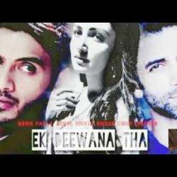 Ek Deewana Tha 003