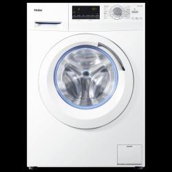 Haier HW70-14636 Washing MAchine - Price, Reviews, Specs