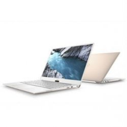 Dell XPS 13 9370 2018 Ci7 8th Gen 16GB RAM