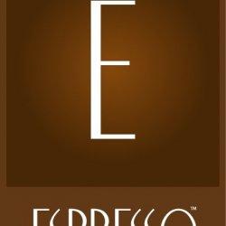 Espresso Cafe Logo Photo