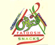 Fatoosh Snacks