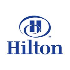 Hilton Suites Logo