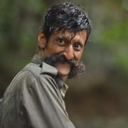 Killing Veerappan 10