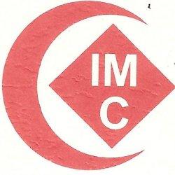 Iqra Medical Complex - Logo