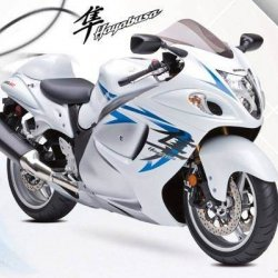 Suzuki-Sports-Bike-Hayabusa-Price-in-Pakistan.jpg