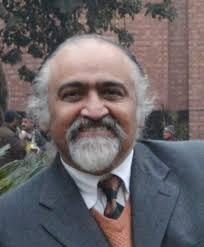 Dr.Mohammed Mohsin