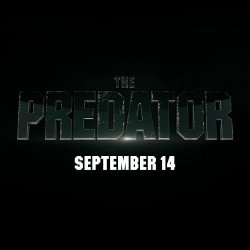 The Predator 2