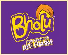 Bholu, Block 4 Clifton