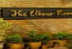 The Elbow Room Logo