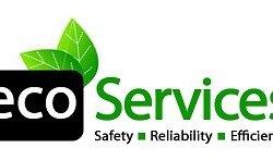 Eco Services