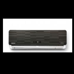 0-f.pngOrient Pattern Series OS-19MP16 PG Split Air Conditioner