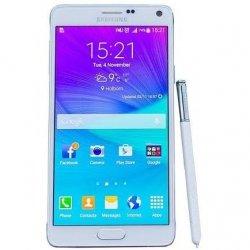 Samsung Galaxy Note 7 Logo
