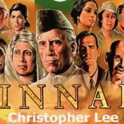 Jinnah (1998) 6