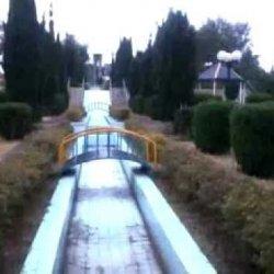 Viewpoint Park Mirpur 1