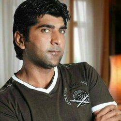 Malik Raza 2