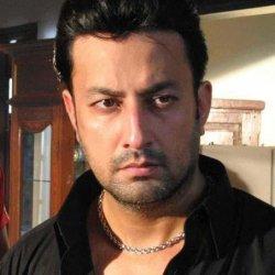 Babar Ali 2
