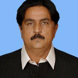 Siddiq Baloch 001