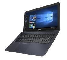 Asus Eeebook E502MA-XX0069T Pentium N3540
