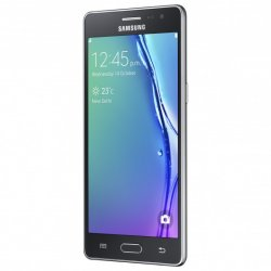 Samsung Z3 Corporate Edition Front