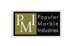 Popular Marble Industries