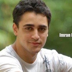 Imran Khan 4