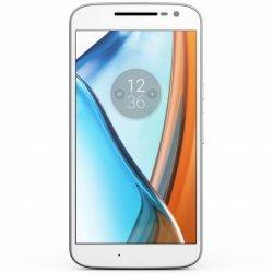 Motorola Moto G4 Play Front