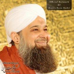Owais Raza Qadri - Complete Naat Collections