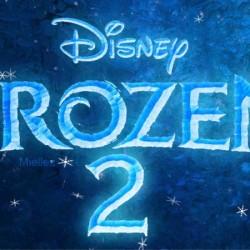 Frozen 2 3