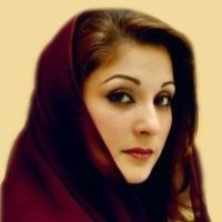 maryam-nawaz-sharif 002