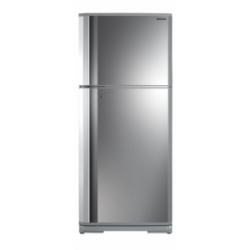 Mitsubishi MR-62 GP 20 Cft Double Door
