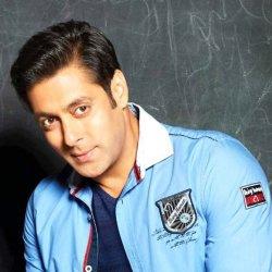 Salman Khan 8