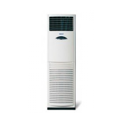 6f.png Orient OFS - 48 S2 4 Ton Floor Standing Air Conditioner