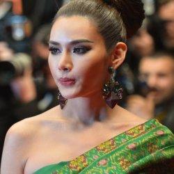 Rhatha Phongam 9