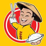 Hao Chi Logo