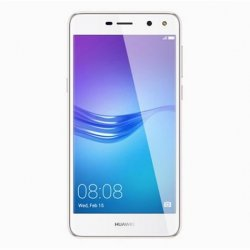 Huawei Y5 (2017) Front
