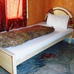 New Shining Star Single Bedroom