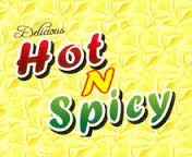 Delicious Hot N Spicy