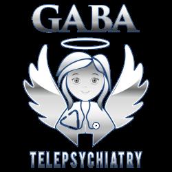 Gaba Specialist Hospital logo