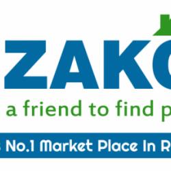 ZAKOD.COM