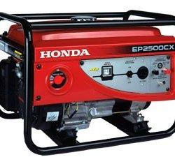 honda-ep2500cx-generator-2Honda Petrol EP2500CX 2.0KVA Generator-0kva-petrol_2380.jpg
