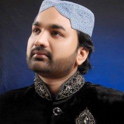 Sahibzada Sohail Kaleem Farooqui - Complete Naat Collections