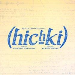 Hichki 1