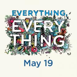 Everything, Everything 8
